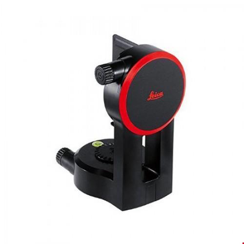 آداپتور سه پایه متر لیزری لایکا FTA360