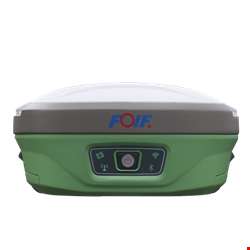 جی پی اس مولتی فرکانس فویف A90