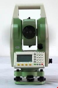 توتال استیشن سیویل ATS-120R