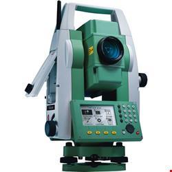 توتال استیشن لایکا TS06.R1000