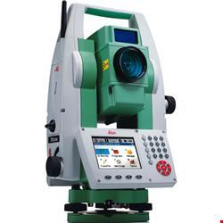 توتال استیشن لایکا TS09.R1000