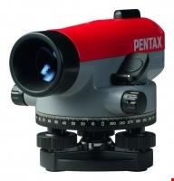 PENTAX/پنتاکس/ترازیاب پنتاکس AP228
