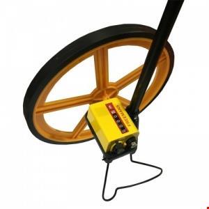 چرخمتر مکانیکی Freemans