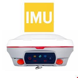 جی پی اس مولتی فرکانس کامناو T30 IMU