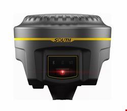 GPS چند فرکانسه مدل G1 Plus