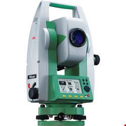 توتال استیشن لایکا TS02.R500